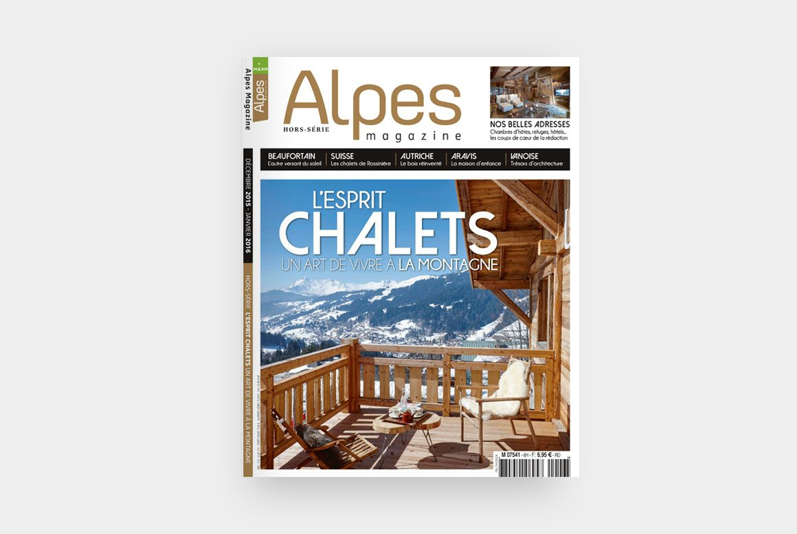 Alpes Mag dec 15