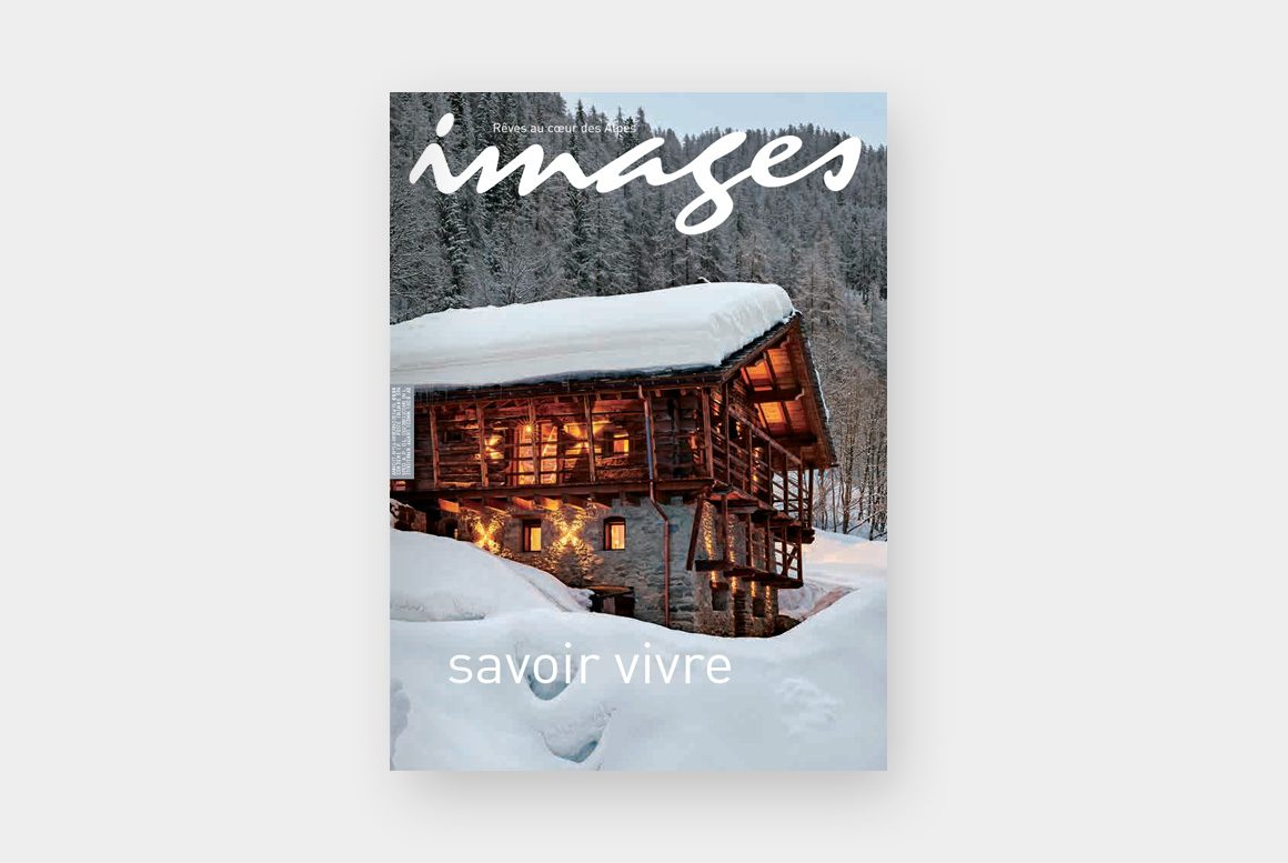 Images n°34 Hiver 2014/2015